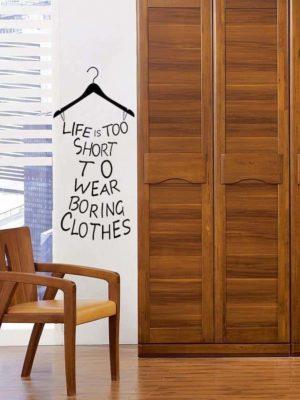 Hanger by Hexa Decals