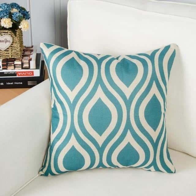 Laguna Celiné Cushion Pillow Laguna 1