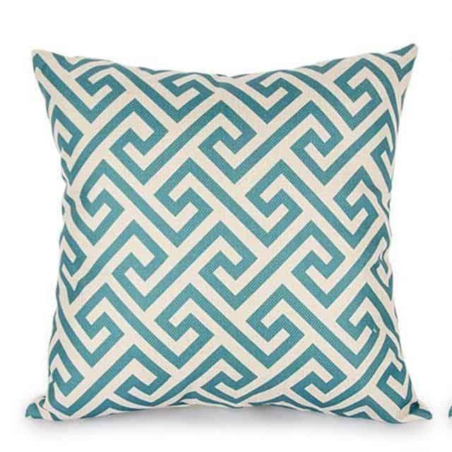 Laguna Celiné Cushion Pillow Laguna 3