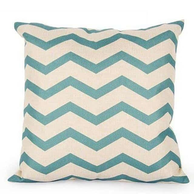 Laguna Celiné Cushion Pillow Laguna 5