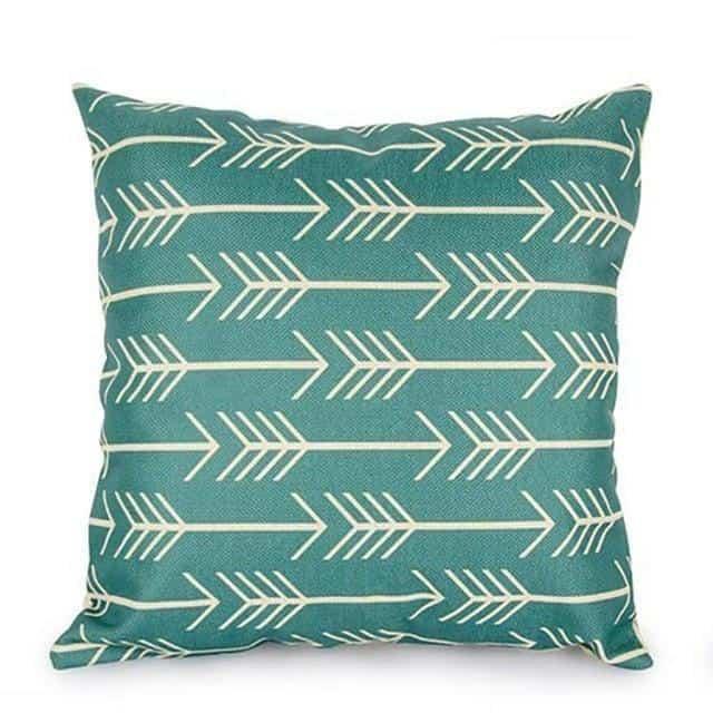 Laguna Celiné Cushion Pillow Laguna 4