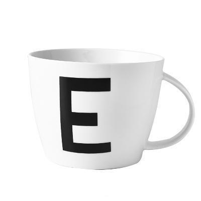 Great&Big / Oversized Mug