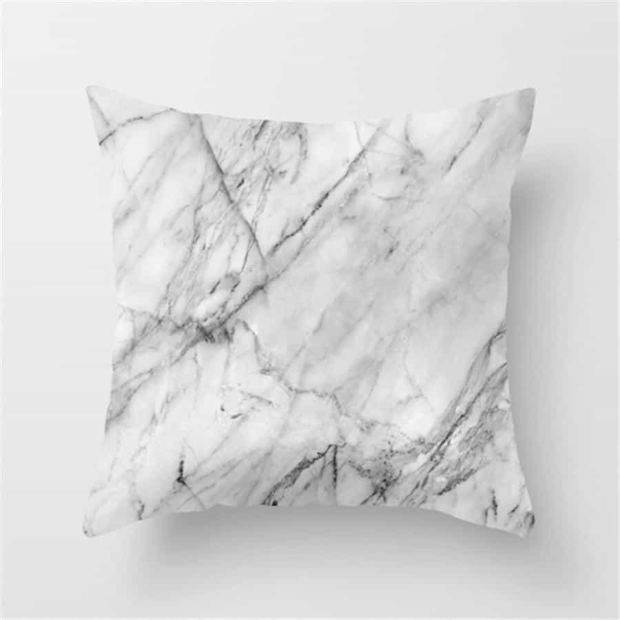 Purity Celiné Cushion Pillow