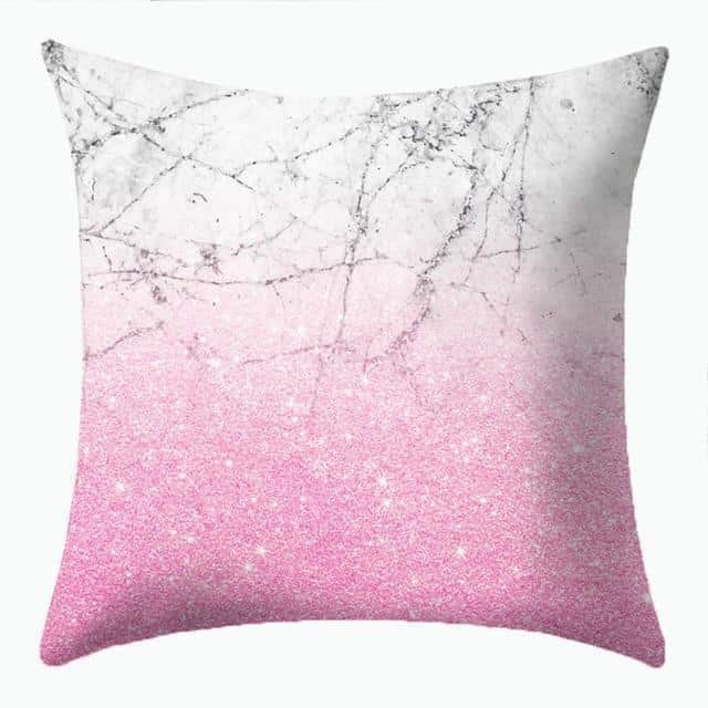 Purity Celiné Cushion Pillow Purity Duo