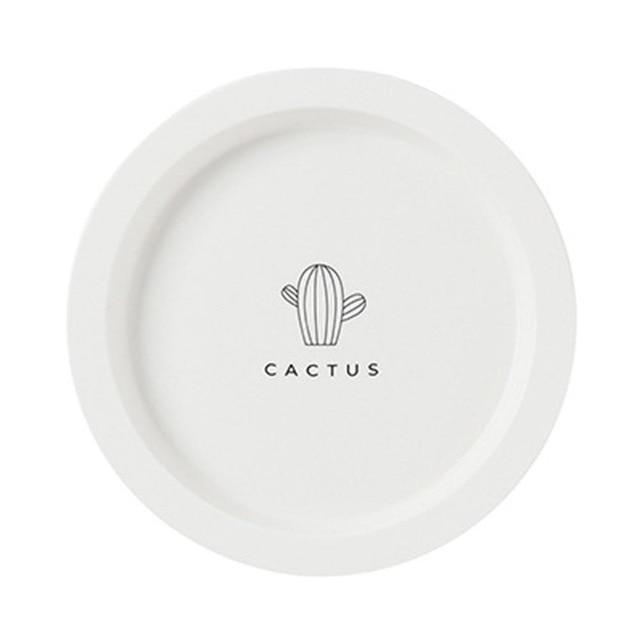 Cactus white
