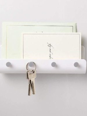Magical Practical Shelf | Wall Hanger | Montgomery