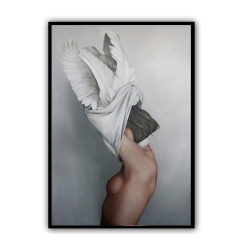 Wings of an angel 8