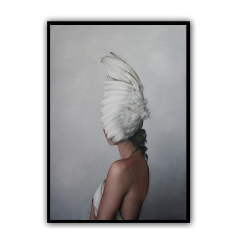 Wings of an angel 1