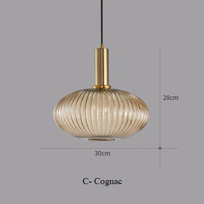 C - Cognac