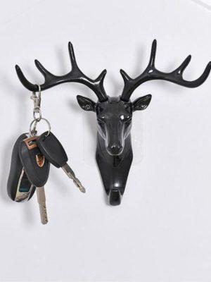 Success Montgomery Deer / 2pcs