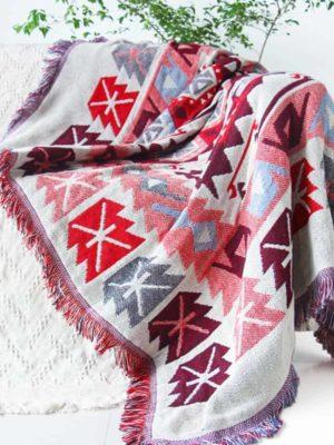 Lightrise Blanket – Bedspread