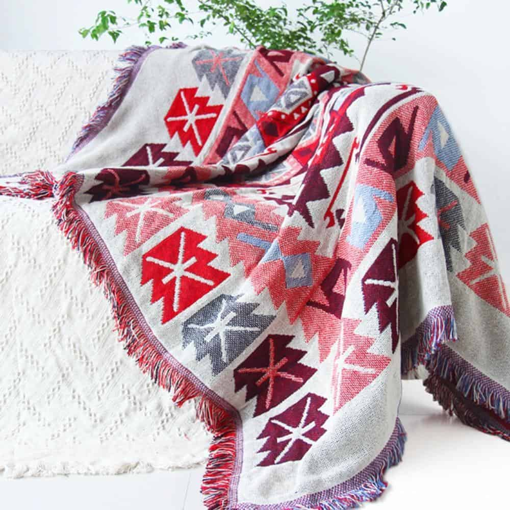 Lightrise Blanket - Bedspread Blanket 230x250CM