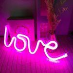 Love me darling