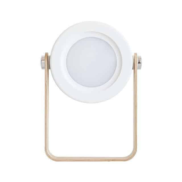 Camping by Ingrid Table Lamp