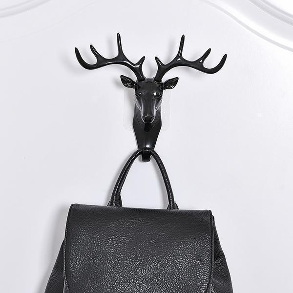 Success Montgomery Deer / 2pcs Wall hook
