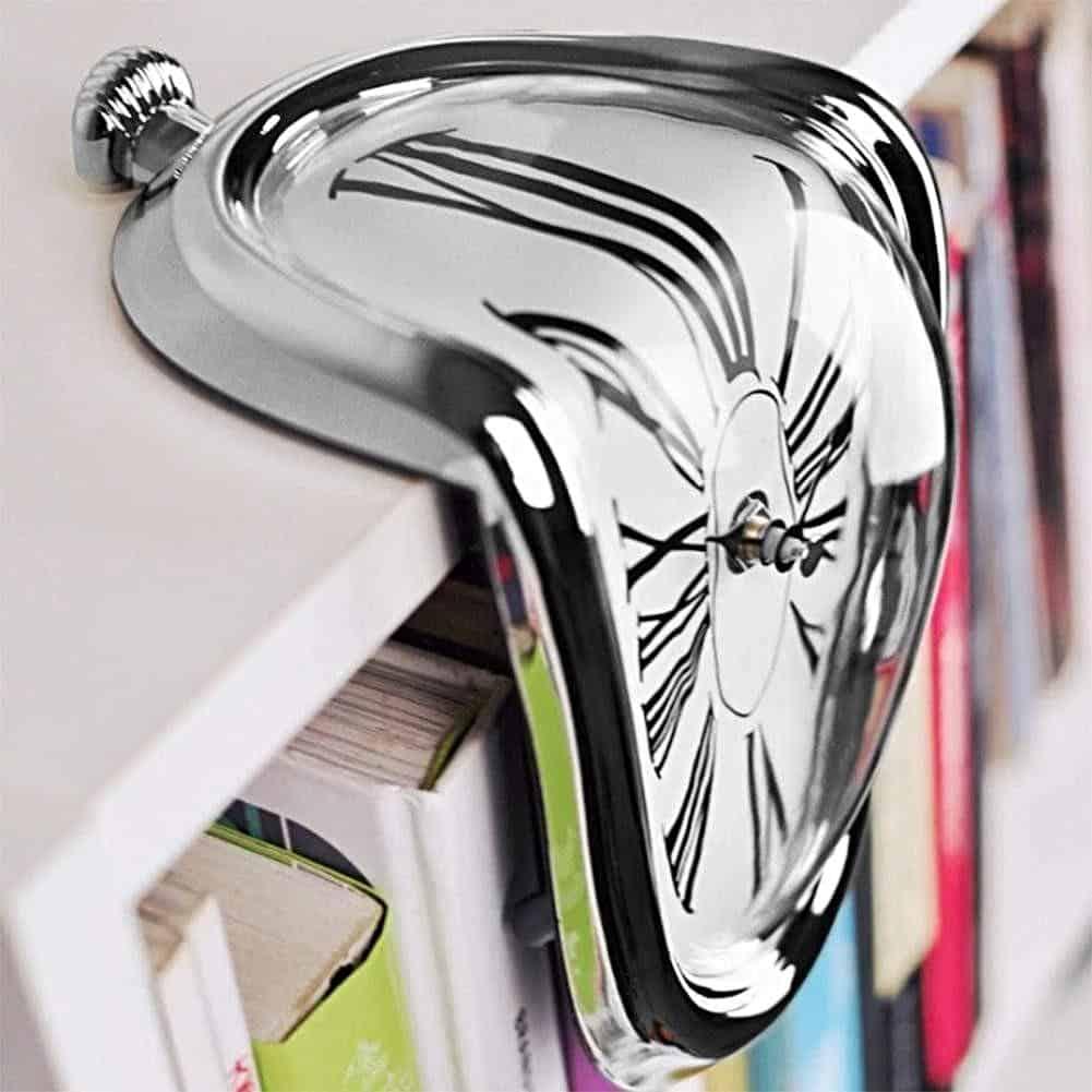 Classy Silver