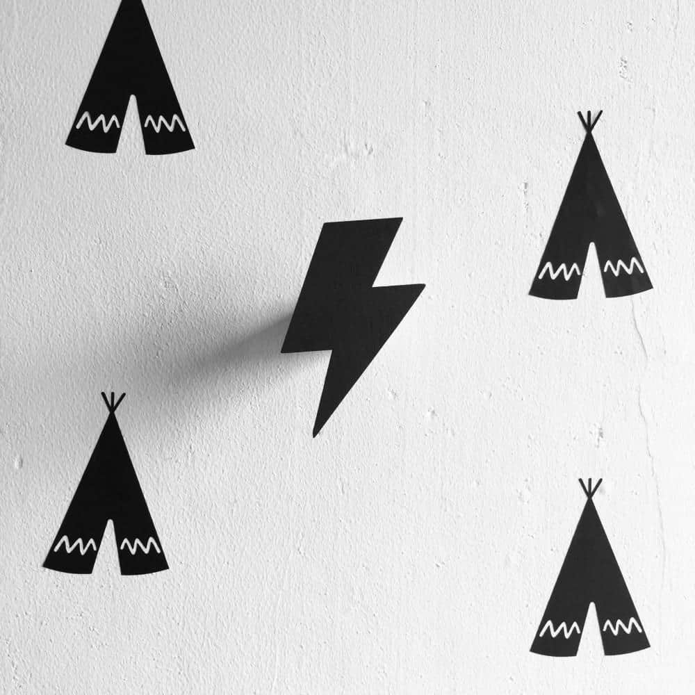 Flash by Montgomery Wall Hook