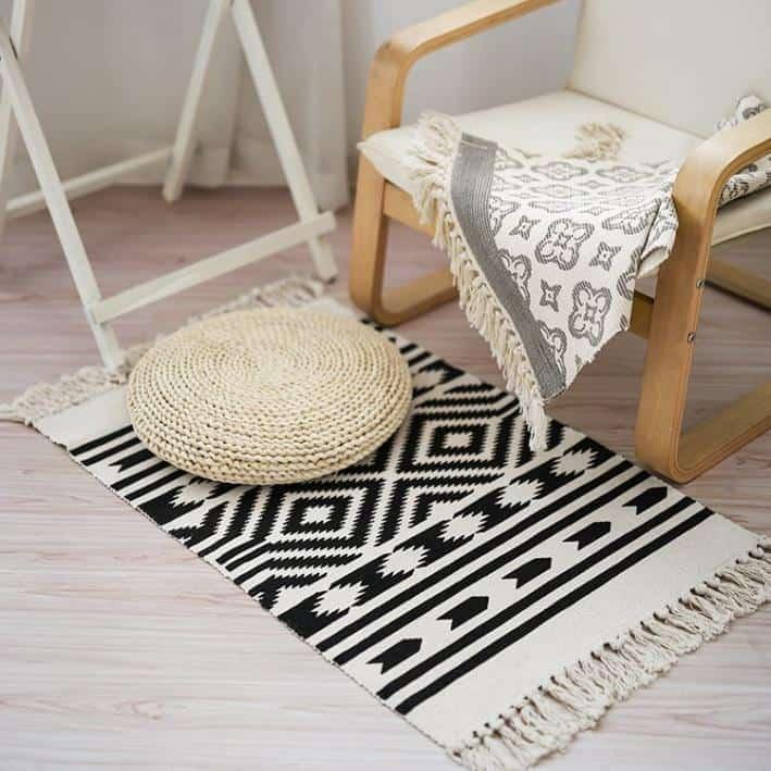 Palesun Carpet