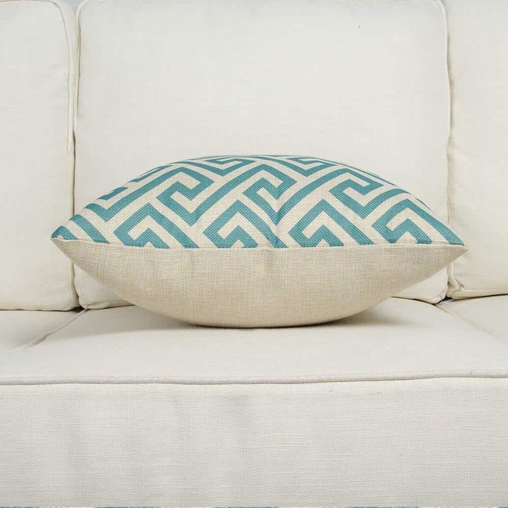 Laguna Celiné Cushion Pillow