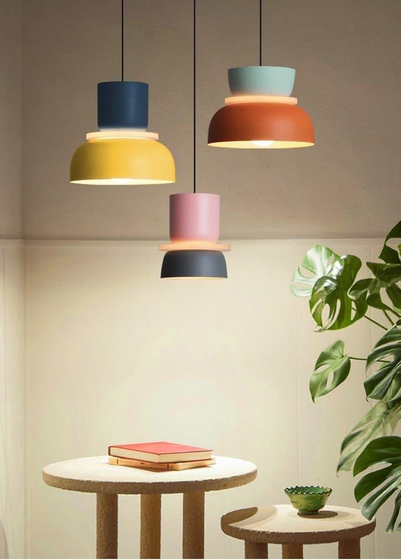 Super Polka Pendant Light Pendant lighting