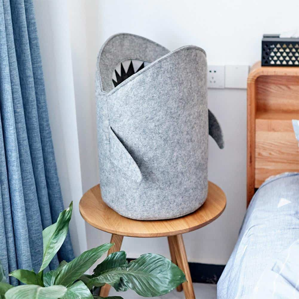 Shark by Marcus Storage Bag Medium