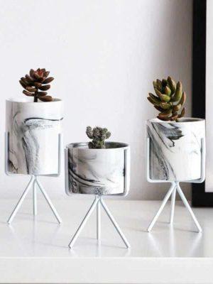 Jadore Jacobsson Plant Vase