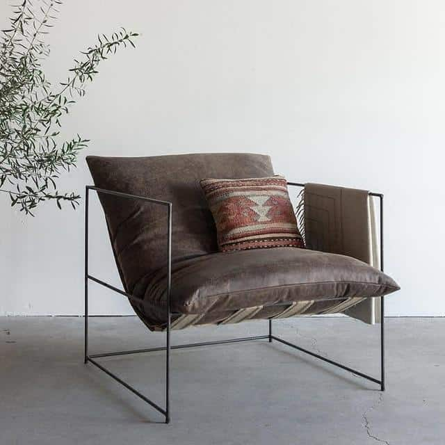 Little Italy by Kynlee Hobbs Chair Little Italy Noughat