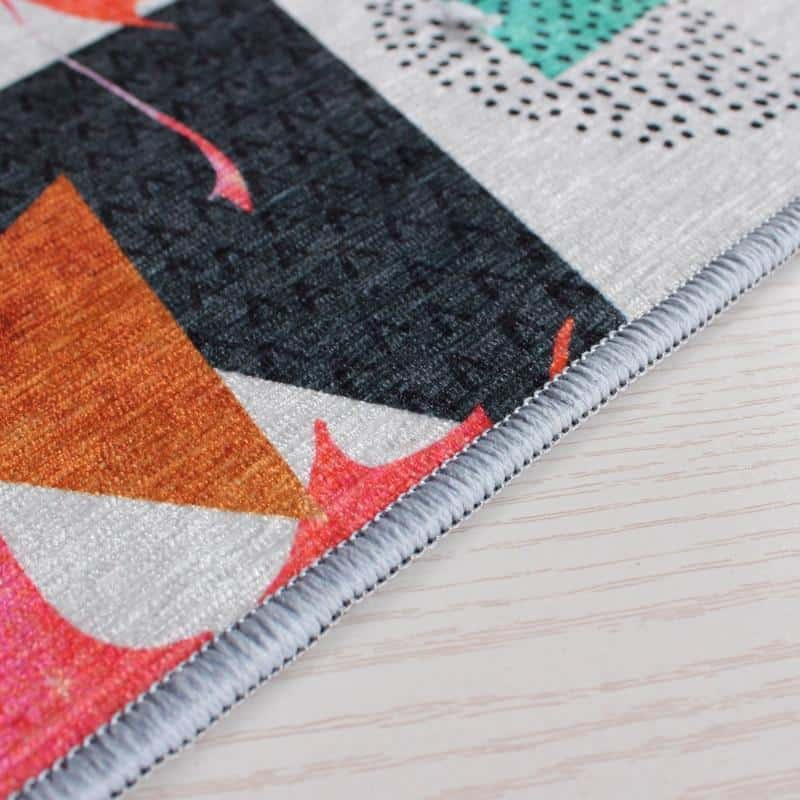 Alexis by Anne Svensson Rugs