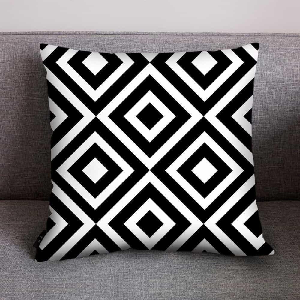 Mix Celiné Cushion Pillow