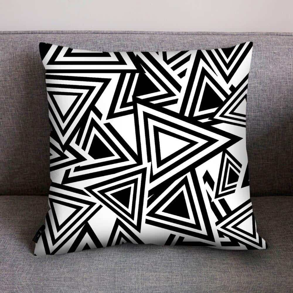 Mix Celiné Cushion Pillow