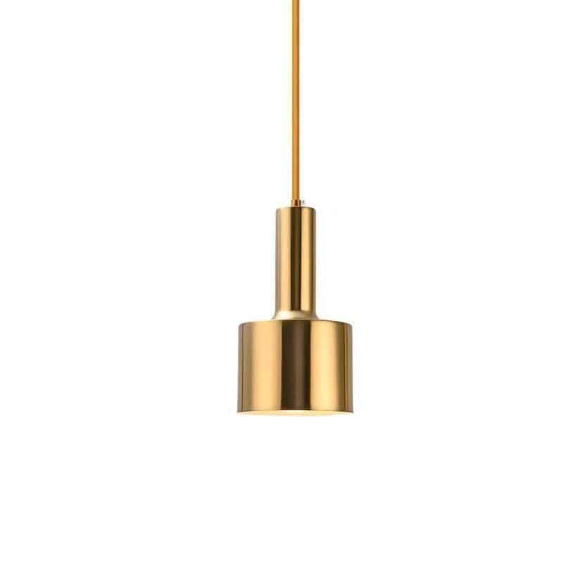 The Precious Island Pendant Light Pendant lighting