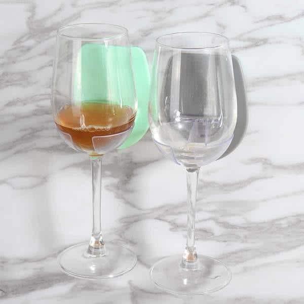 Bath & Wine Relax / Holder