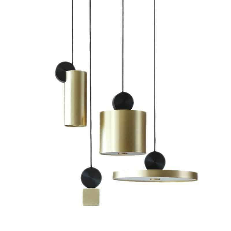 Darling Globe Pendant unique and elegant Pendant lighting