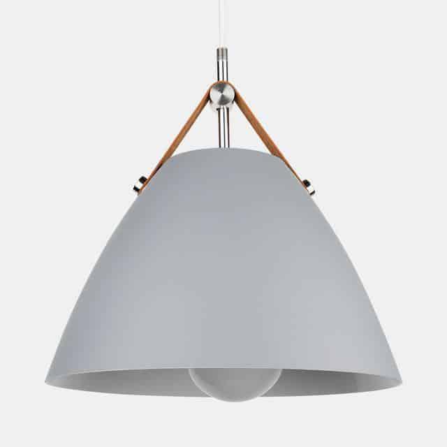 Lanterna Simple Modern Light / Island