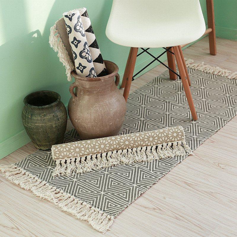 Palesun Carpet Rug