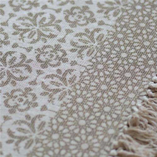 Palesun Carpet Rug A5 / 60x130cm