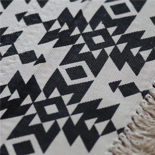 Palesun Carpet Rug A6 / 60x130cm