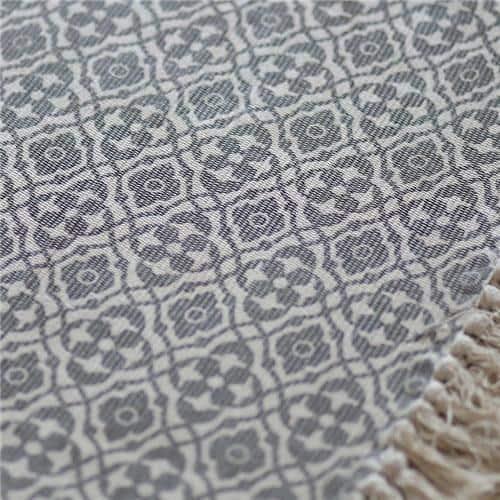 Palesun Carpet Rug A2 / 60x130cm