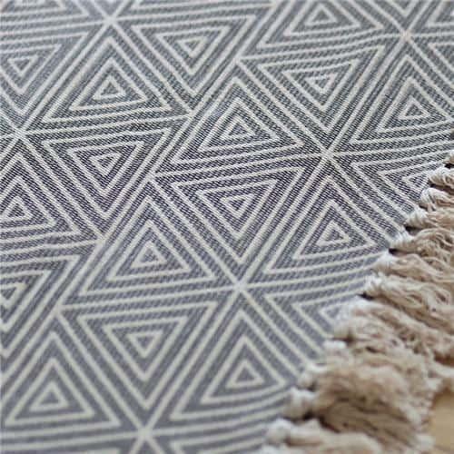 Palesun Carpet Rug A7 / 60x130cm