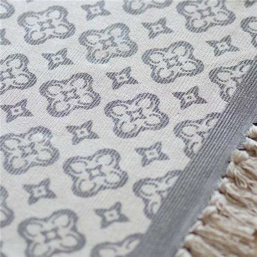 Palesun Carpet Rug A3 / 60x130cm