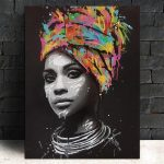 Africa soul