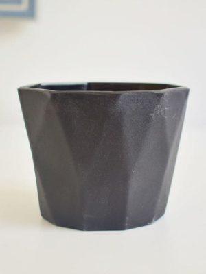 Little Hero Small Plant Pot