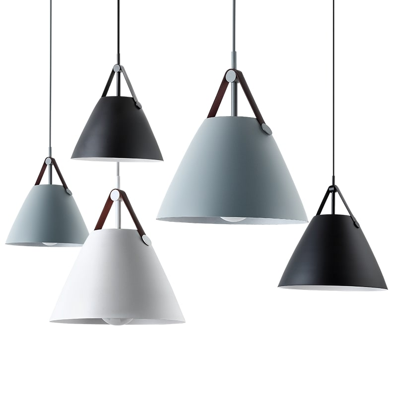 Lanterna Motion Pendant Light / Island