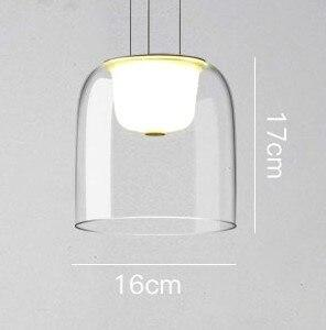 Pure Lumination Pendant Light Pendant lighting Island