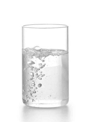 Rico Glass 350ml /2pcs
