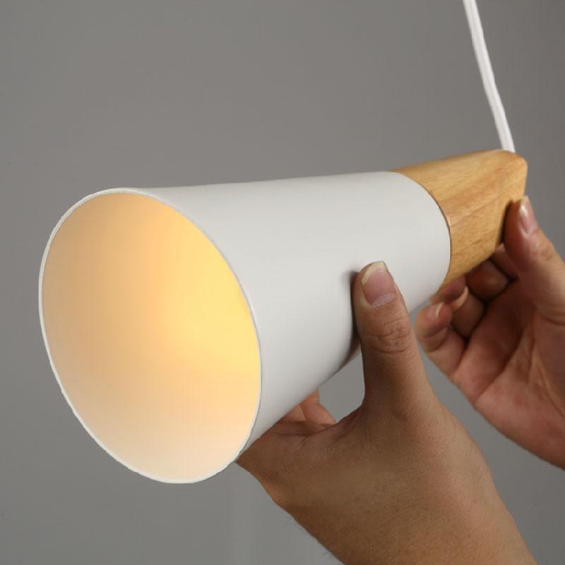 LUST Pedant Lamp Pendant Light