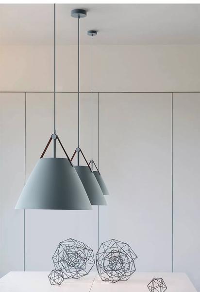 Lanterna Motion Pendant Light / Island