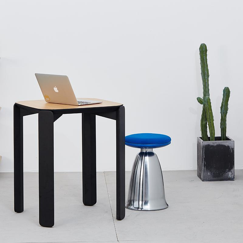 Wenddy by Olivier Cimber Stool