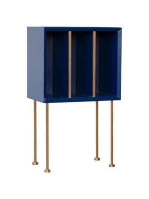 Katherine Cabinet