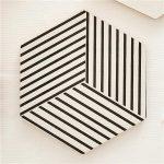 Hexa Lines